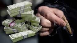 대마초 빗장 푼 캐나다에…몰리는 월가 '투자 돈뭉치'