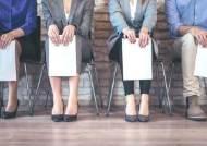 지난달 취업자 증가폭 회복세…반짝 증가? 본격 회복?