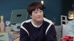 """'방구석1열' 변영주 감독, """"딤섬 먹다 장국영과 뜻밖의 만남"""""""