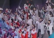 하나둘씩 자국으로…평창올림픽 '특별귀화'의 그림자