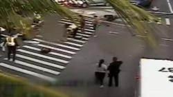 [해외이모저모] 미 하와이서 음주 과속…3명 사망·8명 부상