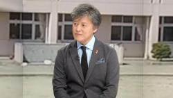 [인터뷰] 조선학교 학생들이 필요로 하는 건…권해효 대표
