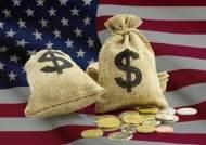 '부유세' 불지피는 미 대선 주자들…찬성 60% 넘어