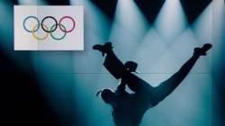 파리 올림픽서 '브레이크 댄싱' 겨룬다? 정식종목 추천