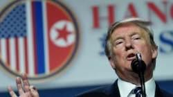 """""""비핵화 협상, 아직 끝나지 않았다""""…세계 각국 반응 보니"""