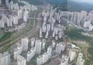 [뉴스브리핑] 서울 전셋값 '뚝'…10년여 만에 최대 낙폭