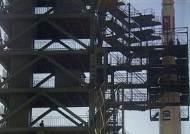 북 동창리 발사장 지붕·문짝 복구 시점은? 의미는?