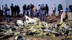 [이 시각 뉴스룸] '보잉 737 맥스' 또 추락…국내 운항상황 긴급점검