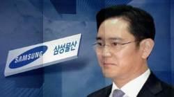 """[인터뷰] 김기식 """"삼바 수사, 삼성 승계-이재용 관여 여부가 핵심"""""""