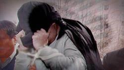 [Talk쏘는 정치] 이희진 부모 피살 사건…커지는 의문들