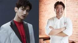 백종원X최강창민, JTBC '양식의 양식' 출연…음식 인문학 다룬다