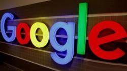 EU, 구글에 3번째 거액 과징금…2년간 10조 7000억