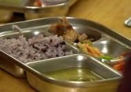 [뉴스브리핑] 초등학교에 쌀로 만든 아침 간편식…단계적 확대