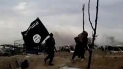 """시리아민주군, IS 최후 거점 탈환…""""완전한 승리 지켜봐야"""""""