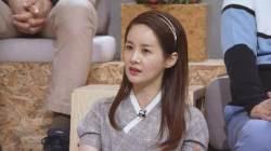 """'차이나는 클라스' 김가연 """"중학교 때 의료사고 겪었다"""" 고백"""
