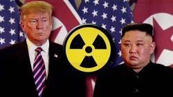 북한에 '빅딜' 꺼내 '노딜' 유도? 트럼프 대통령 의도는…