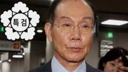 소송비 대납-정유라 지원…'윗선 보고 달랐다'는 삼성