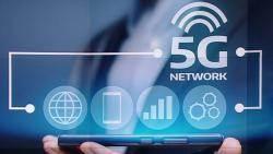 '세계 최초' 따내려 5G서비스 기습개통…달라진 점과 요금은