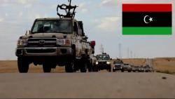 리비아 또 내전 위기…시리아서도 정부군-반군 '교전'