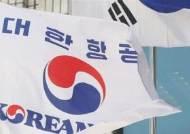 '포스트 조양호' 승계 속도 낼 듯…경영권 향방 '안갯속'