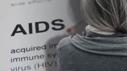 포항 불법체류 외국인, 에이즈 확진 뒤 사망…이전 행적 몰라