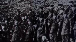 [뉴스미션] '대전자령 전투' 흔적 찾기…독립군 후손의 고군분투