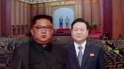 김 위원장, 사실상 '국가수반' 등극…'2인자'는 최용해