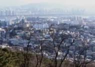 대부분 표준주택 오류…공시가 '모호한 기준' 불씨 여전