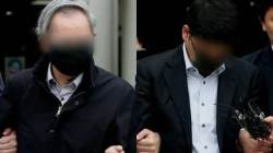 '신생아 사망 의혹' 의사 2명 구속…조직적 은폐 수사