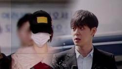 박유천-황하나 엇갈린 주장…경찰, 대질조사 검토 방침