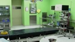 """'신생아 사망 은폐' 의사 구속…""""수술실 CCTV"""" 재점화"""