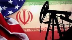 다음달부터 막히는 '이란산 원유'…가계·업계 기름값 '비상'