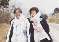 이외수 부부, 결혼 44년 만에 '졸혼'…'신황혼 풍속도'?