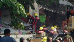 [이 시각 뉴스룸] 필리핀 이틀째 강진…16명 사망, 80여 명 부상
