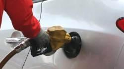 이란산 원유 '봉쇄'에 석유업계 타격…국내 기름값은?