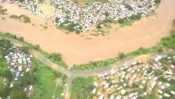 [해외 이모저모] 남아공서 폭우에 홍수…최소 51명 숨져