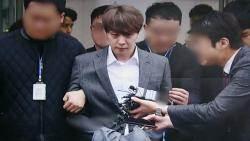 """박유천 """"혼자서 두번 더 필로폰 투약""""…변호사도 사임"""