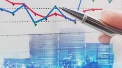 경제 '마이너스 성장' 속 생산·소비·투자는 대폭 증가?
