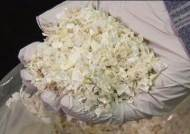 '음식용기' 재생 원료 검사해보니…유해물질 상당수 검출