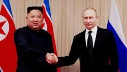 푸틴, 6자회담 재개 강조?…원문 살펴보니 '오역·왜곡보도'