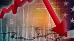 미-중 무역갈등 봉합은커녕…세계 금융시장도 '흔들'