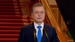 정치·경제·대북정책…문 대통령 취임 2주년, 성과와 과제는