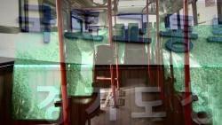 정부-지자체, 버스 문제 책임 '핑퐁'…불편은 시민 몫?