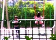 """'훈육' 내세운 '폭행'…""""아동학대 예방, 부모 교육부터"""""""