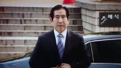 """[Talk쏘는 정치] """"조선일보 간부, 장자연 사건 수사 당시 협박"""""""