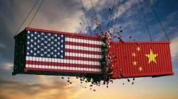 봉합이냐 결렬이냐…미·중 무역담판 앞두고 세계증시 '출렁'