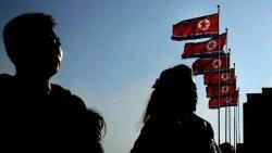 국제사회, '정치범 수용소·강제노동 폐지' 권고…북 반발
