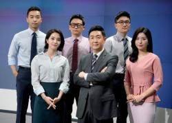 """'정치부회의' 이상복 국장 """"'최장수 시사보도' 자부심 지켜가겠다"""""""