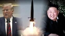 """미·일 """"북, 탄도미사일 발사""""…'안보리 결의 위반' 시각"""