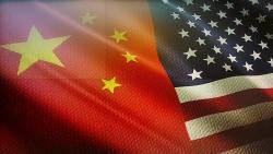 중국, 미 제품에 '보복 관세'…전면전 치닫는 무역전쟁